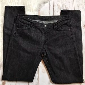 Citizens Of Humanity Jeans Size 30""